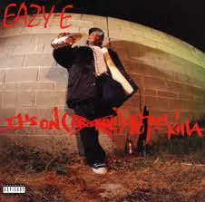 Lloyd Banks Halloween Havoc 2 Genius by Today In Hip Hop History Eazy E Released The Ep It U0027s On Dr