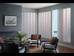 Worthy Window Treatments For Sliding Glass Doors R76 About remodel