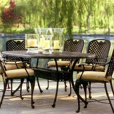 Smith And Hawken Patio Furniture Set by Collection Smith And Hawken
