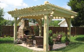 Patio & Pergola : Organizing Small Deck Pergola With Furniture And ... Unique Pergola Designs Ideas Design 11 Diy Plans You Can Build In Your Garden The Best Attached To House All Home Patio Stunning For Patios Cover Stylish For Pool Quest With Pitched Roof Farmhouse Medium Interior Backyard Pergola Faedaworkscom Organizing Small Deck Fniture And Designing With A Allstateloghescom Beautiful Shade Outdoor Modern Digital Images