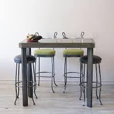 fabriquer table haute cuisine fabriquer table à manger unique fabriquer table haute cuisine maison