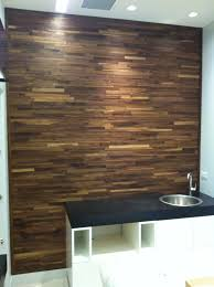 Installing Laminate Floors On Walls by Can You Install Vinyl Flooring On Walls Flooring Designs
