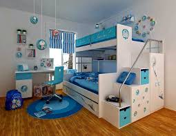 Decorating New Ideas Girly Ations For Bedrooms Room Tumblr Diy
