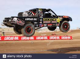 March 5, 2010, FMX Icon Brian Deegan #38 Jumps His Rockstar Energy ... Metal Mulisha Skull Circle Window X22 Graphic Decal Install Guide 12014 F150 Ecoboost Gibson Cat Lrg Rims Pro Comp Alloy Steel Wheels In Series 38 20x9 0 Custom Sema Trucks Todds Tundra Bds 710 Tour Fav 2017 Hot Monster Jam Case N 1 Truck At Youtube Truck Accsories Bozbuz Flag Mercari The Selling App Wrangler 5 In Dual Split Axleback Exhaust Rev Tredz Vehicle 43 Scale