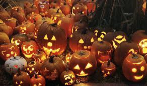Pumpkin Festival Keene Nh 2017 by 2016 Jack O U0027 Lantern Festivals Halloween Events Womansday Com