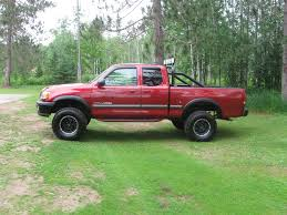 Yooper_Tundra79 2000 Toyota Tundra Access Cab Specs, Photos ... 2000 Toyota Tacoma Sr5 Extended Cab Pickup 2 Door 3 4l V6 Totaled Tundra And Sequoia 2007 Stubblefield Mike Does Anyone Know Who This Stanced Belongs To Used Car Costa Rica Tacoma Prunner For Sale 8771959 Toyota Tacoma Image 11 Img_0004jpg Tundra Auto Sales Yooper_tundra79 Access Specs Photos File199597 Tacomajpg Wikimedia Commons 02004 Hard Folding Tonneau Cover Bakflip