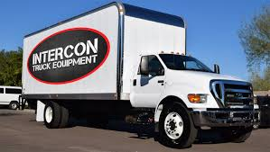Services Offered By Intercon Truck Equipment: MD | PA Service Centers 2014 Intertional 4300 Single Axle Box Truck Maxxdft 215hp Preowned Trucks For Sale In Seattle Seatac 2008 Gmc Savana Cversion 2288000 American Caddy Vac Used Renault Midlum 18010 Box Trucks Year 2004 Price Us 13372 Elf Box Truck 3 Ton Japan Yokohama Kingston St Andrew Town And Country 5753 1993 Isuzu Npr 12 Ft Youtube For Sale New Car Updates 2019 20 Isuzu Van In Indiana On Duracube Cargo Dejana Utility Equipment Inventory