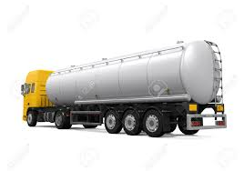 Yellow Fuel Tanker Truck Stock Photo, Picture And Royalty Free Image ... Jacksonville Florida Jax Beach Restaurant Attorney Bank Hospital Alinum Tank Trucks Custom Made By Transway Systems Inc China 1215m3 New Dofeng 4x2 Fuel Tanker 170hp Oil Truck Isuzu 5000l Npr Elf Diesel Gaoline Refuel Tank Truck Oil Faw Stainless Fuel Tanker Buy Product On Hubei Dong Runze Filegaz53 Karachayevskjpg Wikimedia Commons With Icon Royalty Free Vector Image Naftos Produkt Cistern Rohr Alu 428 M3 6 Comp Omt Tortona Spa And Semitrailers Erhowo84fueltanktruck Sino 25000 Liters For Sale Sinotruk Vehicles Gas Back Isolated Stock Illustration