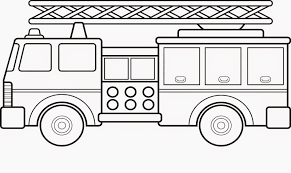 Printable Incridible Fire Engine Coloring Pages To Print Fire Truck ... Fire Truck Coloring Pages Connect360 Me Best Of Firetruck Page Trucks 2251988 New Toy For Preschoolers Print Download Educational Giving Fire Truck Coloring Sheet Hetimpulsarco Free Printable Kids Art Gallery 77 Transportation Pages Inspirationa 28 Collection Of Lego City High Quality Free For Kids Coloringstar Getcoloringpagescom
