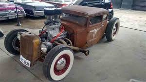 Johnson City Press: First Tri-Cities RatRod Event To Be Held At ... How To Build A Rat Rod 14 Steps With Pictures Wikihow 1934 Chevy Truck Picture Car Locator Banks Shop Power American Cars Trucks For Sale Its A 1949 Chevrolet Panel Truck Ratrod Patina As Found Barn Find Check Out This Pickup Photo Of The Day The Fast 3 1939 Chevy Rat Rod Pickup Arizona 13500 Universe 1926 Ford Model T Ratrod 1930 1931 1928 1929 Hotrod 1936 Coupe Project New Models 2019 20 Wls Goodguys Nashville 1932 Assembled Vehicle Stock 399ind For Sale Near