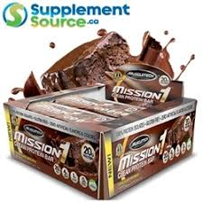 ission cuisine 2 mission1 bars canada