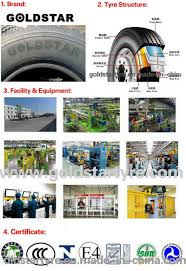 Chinese Wholesale Truck Tyre Price 295/80r22.5 11r22.5 Radial Truck ... Buying And Selling Tires Business Whosale Pinterest China Factory Dotisosgs Radial Light Truck Tyres Semi Skin At Costco Curtain Semi Trailer For American Black 2pcs 36 Inch 150mm Monster Wheel Rim Tire 18 Titan Intertional Used Truck Tires Whosale Archives Page 2 Of 7 Kansas City Dealer In Europe With 60 Year Experience Vrakking 4pcs Hsp 110 Rc Car 12mm Hub 88005 Dawg Pound Tires Debuts Usmade Farm Tractor Used World Whosaleworld Amberstone 10r20 1100r20 1000r20 Buy Kumho