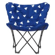 Kmart Dog Beds by Butterfly Chair Kmart Løst Pδrδdise Pinterest Butterfly