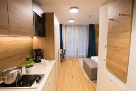 leo apartments miesbach miesbach aktualisierte preise für