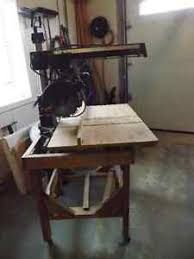 Cabinet Table Saw Kijiji by Cabinet Table Saw Kijiji 28 Images Cabinet Table Saw Buy Sell