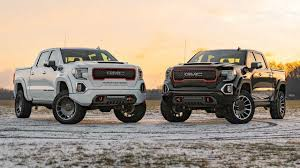 100 Truck Bed Motorcycle Lift Theres A New HarleyDavidson But Its Not A Ford