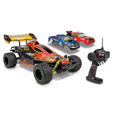 Triple Threat 3-in-1 Hobby 1:12 RTR Electric RC Truck, White, World ... Rc Adventures Hot Wheels Savage Flux Hp On 6s Lipo Electric 18 Team Losi Xxxsct Review For 2018 This Truck Is A Beast Roundup Best Cars Buyers Guide Reviews Must Read Hsp Rc Car 110 Scale 4wd Off Road Monster Rock Crawler Bigfoot 124 24ghz Rtr Dominator Trucks And Nitro Racing At Sonic 2012 Truck 15 Scale Brushless 8s Lipo Rc Car Video Of Car Of The Week 3102013 Lst2 Cversion New Upgrade 24ghz Loccy 116 Short Course Five Under 100 Rchelicop Cheap Find Deals