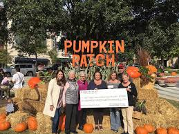 The Runaway Pumpkin 5k by Miles For Meals Run Walk To Benefit Meals On Wheels Montgomery