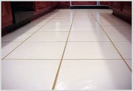 best way to mop tile floors tiles home decorating ideas