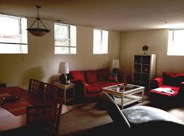 living room ideas most insoiring design ideas living room modern