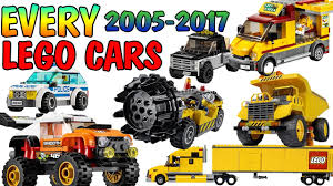EVERY Lego City CARS:Police,Fire,Truck,4x4,Digger,Crane,Van,Dozer ... Amazoncom Lego City Fire Truck 60002 Toys Games Lego 7239 I Brick Station 60004 With Helicopter Engine Ladder 60107 Sets Legocom For Kids My 4x4 Building Set Ages 5 12 Shared By Fire Truck Other On Carousell Man Lot 4209 7206 7942 4208 60003 Young Boy Playing With A Wooden Table City Fire Ladder Truck Brubit
