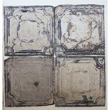 interior tin ceiling tiles etsy tin ceiling tiles edmonton tin