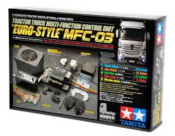 TAMIYA 56523, RC TRUCK Multi Function Control Unit Euro Style - E ... Red Wpl C14 116 24ghz 4wd Rc Crawler Offroad Semitruck Car Tamiya America Inc 114 Grand Hauler Kit Horizon Hobby 24ghz Blue Semi Truck With Trailer Toy Electric Mega Long Vehicleremote Control Bulldozer Adventures 6wd Concept Semitruck Project Hd Overkill The Lovely Rc Trucks For Sale In Canada 7th And Pattison Team Reinert Racing Man Tgs Michaels Extreme Heavy Load Incredible Long What Wheels Riding A Remote Peterbilt Video Dailymotion Of The Week 12252011 King Truck Stop Amazoncom Tamiya 40container Semitrailer Tractor Knight 114th Scale