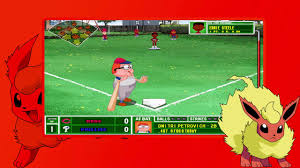 Backyard Baseball 2001 Season Mode Playthrough Game 9 A Weird ... Backyard Baseball Screenshots Hooked Gamers Brawl 2001 Operation Sports Forums 10 Usa Iso Ps2 Isos Emuparadise Larry Walker Wikipedia The Official Tier List Freshly Popped Culture Dirt To Diamonds Dtd_seball Twitter Episode 4 Maria Luna Is Bad Youtube 1997 Worst Singleplay Ever Free Download Full Version Home Design On Vimeo