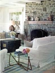 Candice Olson Living Room Pictures by Interior Modern Candive Olson Living Room Design With Red Oak