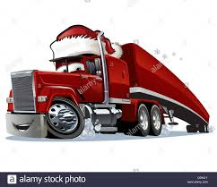 Cartoon Christmas Truck Stock Photo: 103463443 - Alamy Amscan 475 In X 65 Christmas Truck Mdf Glitter Sign 6pack Hristmas Truck Svg Tree Tree Tr530 Oval Table Runner The Braided Rug Place Scs Softwares Blog Polar Express Holiday Event Cacola Launches Australia Red Royalty Free Vector Image Vecrstock Groopdealz Personalized On Canvas 16x20 Pepper Medley Little Trucks Stickers By Chrissy Sieben Redbubble Lititle Lighted Vintage Li 20 Years Of The With Design Bundles