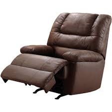 Uncategorized Oversized Recliner Chair Awesome For Best