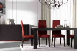 Modern Dining Room Sets Uk by Dining Room Modern Dining Table Sets Beautiful Italian Dining