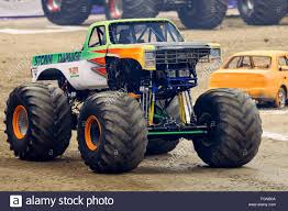 New Orleans, LA, USA. 20th Feb, 2016. Storm Damage Monster Truck ... New Orleans La Usa 20th Feb 2016 Gunslinger Monster Truck In Nr11jan My Experience At Monster Jam Macaroni Kid Top 5 Reasons To Check Out Monster Jam This Weekend Central Two Newcomers Among Hlights Of 2017 San Antonio Jds Truck Tracker Wildwood Motor Events Llc Tickets Driver Hooked On Adrenaline Rush The Augusta Chronicle Team Meents Vs World Finals Racing Quarter Gunslinger Home Facebook Hot Wheels Year 2015 124 Scale Die Cast Metal Body Gun Slinger Fatboy Way