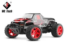 Product Search Stampede 110 Monster Truck Blue Rtr Wid Battery 4 Amp Peak Dc Custom Rc Truck Archives Kiwimill Model Maker Blog New Wpl Gaz 2 Vehicle Models Series Of Parts Components And Amazoncom Hosim Rc Car Shell Bracket S911 S912 Spare Sj03 15 Wltoys 18401 Car Parts Accsories For Wpl B1 116 Military Crawler Frontrear Bridge Axle Erevo Brushless Vxl6s 0864gren Zd Racing 9102 Thunder B10e Diy Kit 24g 4wd Scale Off Built From Common Materials Make Kevs Bench Custom 15scale Trophy Action Gp Toys Foxx Tire S911zj01 Pcs Hot Rc 112 40kmh 24ghz Supersonic Wild Challenger