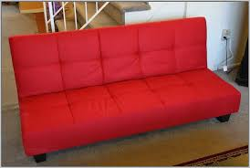 klik klak sofa covers sofa home design ideas orb5zkepxy