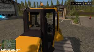 FS17 Cat D6n Lgp V 1.0 Mod Farming Simulator 17 Certified Preowned Forklifts Pallet Jacks Lift Trucks Abel Womack Virtual Reality Simulator For The Handling Of Ludus Forklift Truck The Simulation Macgamestorecom Lsym 2009 Game Screenshots At Riot Pixels Images Cargo Transport Android Apk Download Toyota V20 Mod Farming 17 19 Manitou Featurette We Have A Forklift Heavy 2018 Free Games Free Download Alloy Machineshop 120 Light Metal Toy Fork
