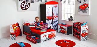 decoration chambre garcon cars decorations chambre cars