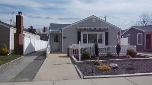100 The Beach House Long Beach Ny 732 E Park Ave NY For Sale Hug Real