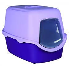 filtre a charbon pour maison de toilette a chat achat vente