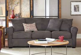 Stretch Slipcovers For Sleeper Sofas by Sofa Extraordinary 3 Piece Sofa Cover Covers Sure Fit Stretch