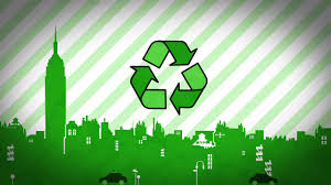 how to recycle in new york city howcast the best how to
