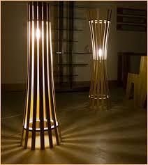 Regolit Floor Lamp Ikea by Modern Floor Lamps Target Home Design Ideas
