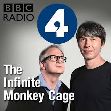 The Infinite Monkey Cage By BBC On Apple Podcasts