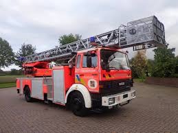 Iveco -140-25 - Fire Trucks, Price: £20,981, Year Of Manufacture ... Renault Midlum 180 Gba 1815 Camiva Fire Truck Trucks Price 30 Cny Food To Compete At 2018 Nys Fair Truck Iveco 14025 20981 Year Of Manufacture City Rescue Station In Stock Photos Scania 113h320 16487 Pumper Images Alamy 1992 Simon Duplex 0h110 Emergency Vehicle For Sale Auction Or Lease Minetto Fd Apparatus Mercedesbenz 19324x4 1982 Toy Car For Children 797 Free Shippinggearbestcom American La France Junk Yard Finds Youtube