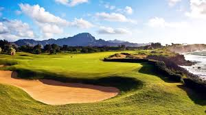 kauai visitors bureau kauai courses earn recognition from golfweek travel weekly