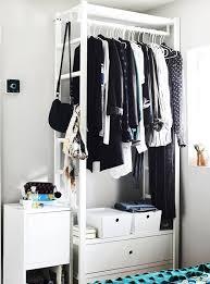 stylisches kleines schlafzimmer einrichten ikea deutschland