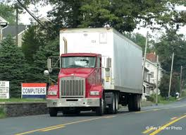 Central Pennsylvania Transportation, Inc. - Lancaster, PA - Ray's ... M N Towing Uhaul Truck Rental Parkesburg Pa Jc Madigan Equipment Self Moving Truck Rental Print Discount Moving Trucks Top Car Reviews 2019 20 Errand Services In Lancaster County Offer Helping Hand During Busy Thozeguyz Strasburg Food Roaming Hunger Enterprise Cargo Van And Pickup New Used Cars Suvs For Sale Ephrata Auto Repair Central Pinterest Pennsylvania Transportation Inc Rays Sprinter Rv Twenty Outfits You Didnt Know About Contact Us Premium Roll Off Dumpster Rentals