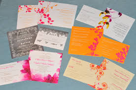 The Wedding Paper Divas Samples Are Here!! Lowes Military Promotional Code Online Bayer Meter Coupon Pdf Wedding Paper Divas 10 Free Invitations Invitation Promo Code For Anarchistshemale Archives The Brokeass Bride Badass Dos And Donts Of Papers Divas M M Colctibles Store Tps_header Wedding Paper Promo Updated Weekly 8 Reviews Joodsfilmfestivalnl