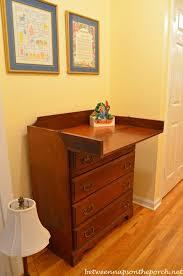 Child Craft Camden Dresser White by Child Craft Furniture Osetacouleur