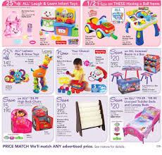 Babies R Us 20 - Salon De Nails R Club Toys Us Canada Loyalty Program R Us Online Coupons Codes Free Shipping Wcco Ding Out Deals Toysruscom Coupon Active Sale Toy Stores In Metrowest Ma Mamas Toysrus Australia Youtube Home Coupon Codes Super Hot Deals Lego Advent Calendar 50 Discount Until 30 Flyers Cyber Monday Ad Is Live Pinned July 7th Extra Off A Single Clearance Item At